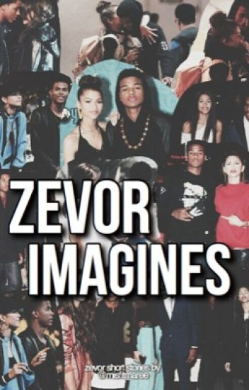 Zevor Imagines