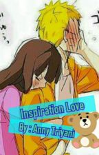 Inspiration Love by AnnyTriyani