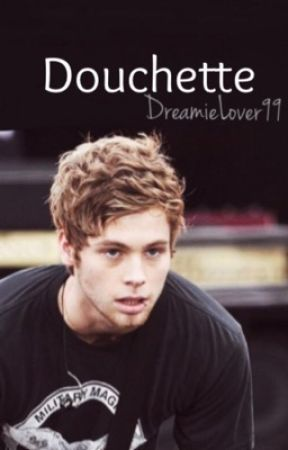 Douchette // l.h by DreamieLover99