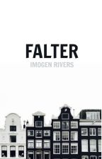 Falter by cityIovers