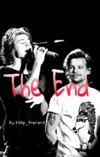 The End by http_name
