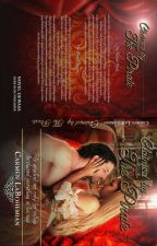 Claimed by The Pirate #Village's Maiden Tale 1 - sebagian diprivate by CarmenLaBohemian
