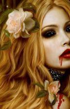 Love & Lust Exploded by BeckiSullivan