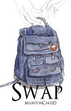 swap  ⇥ muke by MashtonCake1D