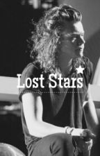 LOST STARS [H.S] by shabeeraa