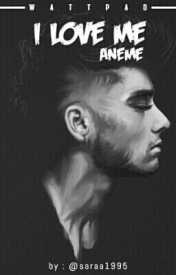 """"""" عشقت عدوي زين مالك """" I Love Me Aneme Z.m"""