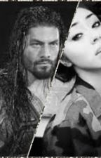 CHANCES (Roman reigns) by RomanReignsboothang