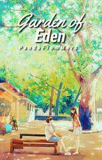 Garden Of Eden [Seventeen] by PandaFromMars