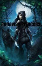 Runaway Princess by azu11722