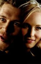 Klaroline ► The Stages of Love by TheShipThatSetSail