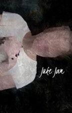 Juke Jam by Hunterscode