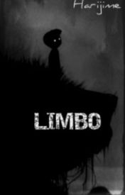 Limbo by harijime