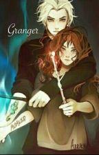 Granger [Dramione] by Hagetaka