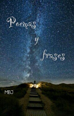 Poemas Y Frases Luis Cernuda Wattpad