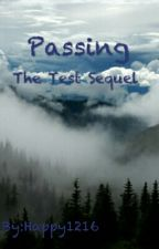 Passing [#2] by Happy1216