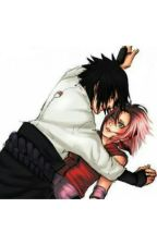 Posesivo (Sasusaku) by karly_mine