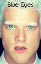 Blue Eyes. (Secuela  de Sonrisa Perfecta) by samg15