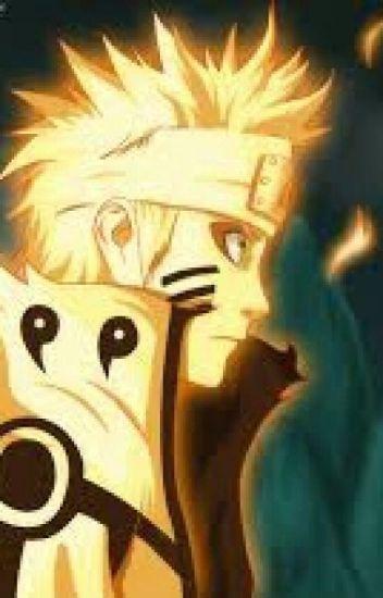 Naruto x Reader {On Hiatus}