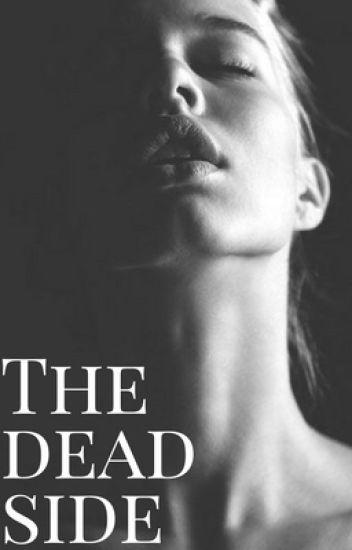 The Dead Side ° horror