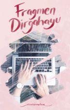 Fragmen Dirgahayu by andrianchun