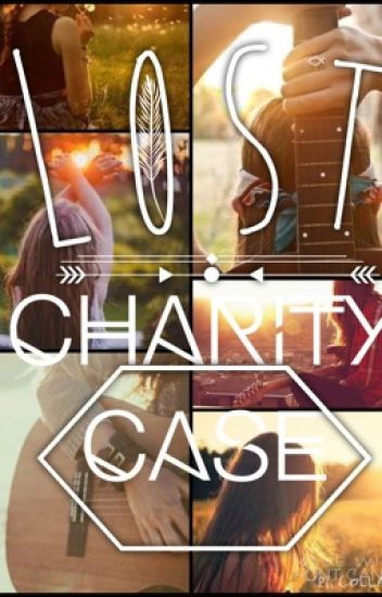 Lost Charity Case (5sos Adoption Fanfic)