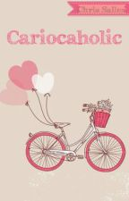 Cariocaholic (Temporariamente em hiato) by ChrisSalles