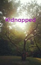 Kidnapped by treendymisfit