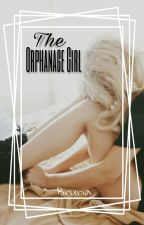 The Orphanage Girl ¦¦ Cameron Dallas [Terminada] by morisco-