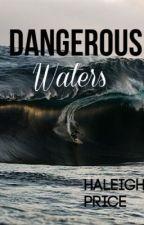 Dangerous Waters (Dangerous Waters Series Book 1) by HaleighPrice