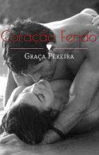 Coração Ferido by GraaPereira