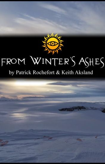 From Winter's Ashes