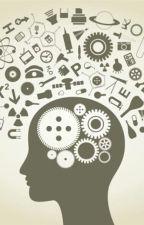 O estudo da história da psicologia (resumo) by SandySouzaX