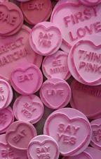 La Niñera by MariiDeVera