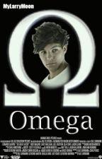 Omega {Larry Stylinson} by MyLarryMoon