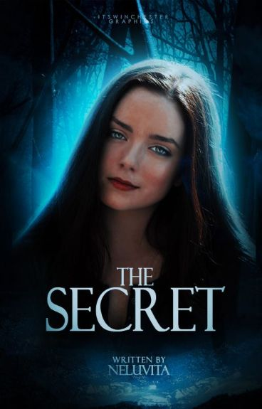 The Secret ➼Teen Wolf (Libro 1)