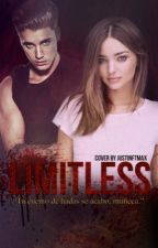 Limitless » j.b by Tanza-a