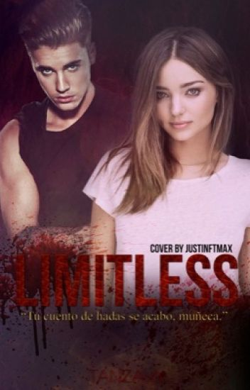 Limitless » j.b