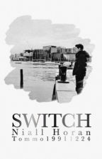 Switch by Tommo19911224