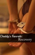 Daddy's Favorite: Recovery » L.H || Season 2 by cakeslittlegirl