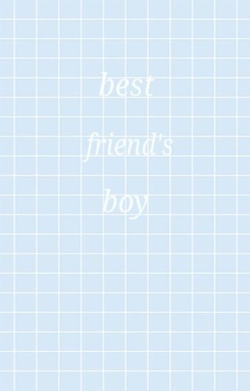 Best Friend's boy||Septiplier