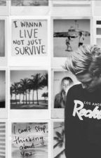 The Famous Life - A Cody Simpson Fan-fic by _alyssa0430