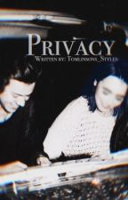 Privacy [Completed] by Tomlinsons_Styles