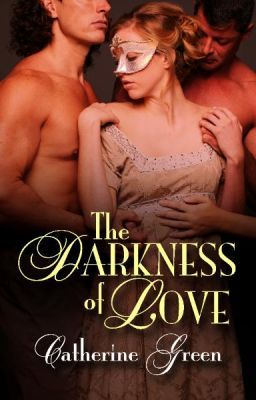 The Darkness of Love, Chapter 1