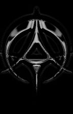 Ateismo by ArcangelPrraaa
