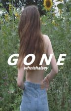 gone | cth by whoishalsey