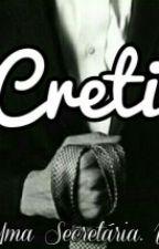 O Cretino by PsiuThay