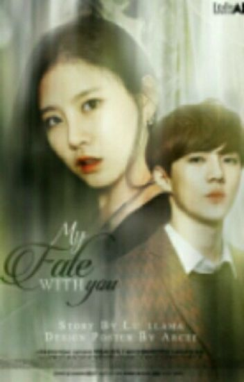 My Fate With You