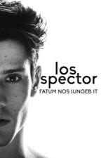 Los Spector by 123porEli