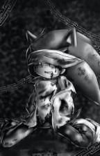 Blood Love by _sonicxxx