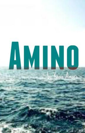 Amino by roadtonowhere1
